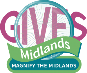 Midlands Gives_transparent